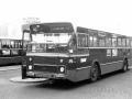496-2 DAF-Hainje -a