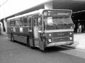 497-2 DAF-Hainje -a