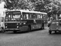 497-5 DAF-Hainje -a