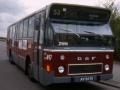 497-7 DAF-Hainje-a