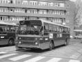 498-1 DAF-Hainje -a