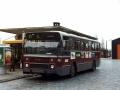 498-10 DAF-Hainje -a