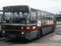 498-11-DAF-Hainje-a