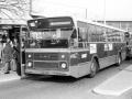 498-4 DAF-Hainje -a