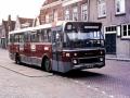 498-6 DAF-Hainje -a