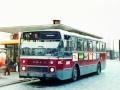 498-7 DAF-Hainje -a