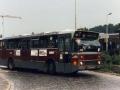 498-9 DAF-Hainje -a