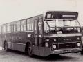 499-12 DAF-Hainje -a