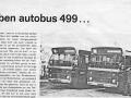 499-19-DAF-Hainje-a
