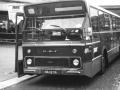 499-6 DAF-Hainje -a