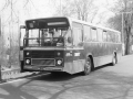 499-8 DAF-Hainje -a