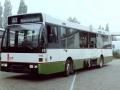 490-1 DAF-Den Oudsten