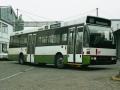 490-7 DAF-Den Oudsten