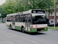 491-2 DAF-Den Oudsten