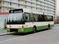 492-2 DAF-Den Oudsten
