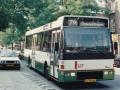 493-5 DAF-Den Oudsten -a