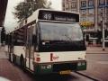 494-13 DAF-Den Oudsten -a