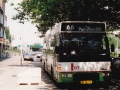 494-14 DAF-Den Oudsten -a