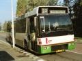 494-2 DAF-Den Oudsten