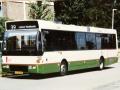 494-4 DAF-Den Oudsten