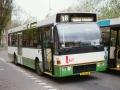 494-5 DAF-Den Oudsten