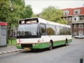 494-6 DAF-Den Oudsten