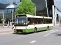 494-8 DAF-Den Oudsten
