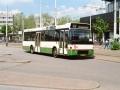 494-9 DAF-Den Oudsten