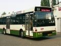 495-1 DAF-Den Oudsten