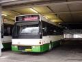 495-2 DAF-Den Oudsten