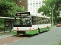 495-4 DAF-Den Oudsten