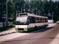 495-5 DAF-Den Oudsten
