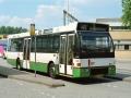 496-2 DAF-Den Oudsten