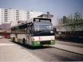 496-3 DAF-Den Oudsten