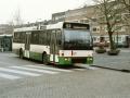 497-2 DAF-Den Oudsten