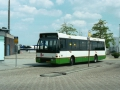 497-3 DAF-Den Oudsten