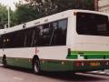 497-4 DAF-Den Oudsten -a