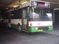 498-1 DAF-Den Oudsten
