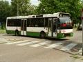 498-3 DAF-Den Oudsten