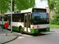 498-4 DAF-Den Oudsten