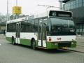 498-6 DAF-Den Oudsten