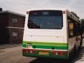 498-7 DAF-Den Oudsten -a