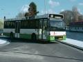 499-1 DAF-Den Oudsten -a