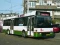 499-3 DAF-Den Oudsten -a