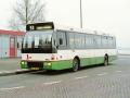 499-5 DAF-Den Oudsten -a