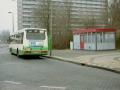 499-6 DAF-Den Oudsten -a