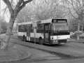 499-8 DAF-Den Oudsten -a