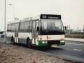 499-9 DAF-Den Oudsten -a