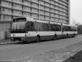 490-2 DAF-Den Oudsten