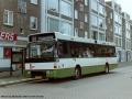 490-5 DAF-Den Oudsten